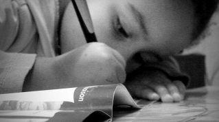 Disegni dei bambini, come interpretare il loro linguaggio