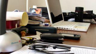 Lavorare da casa, tre importanti consigli per la tua salute