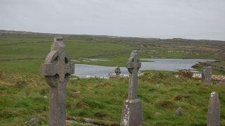 Zodiaco celtico degli animali, l'oroscopo degli antichi druidi
