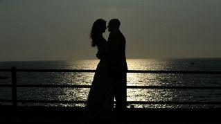 L'uomo da sposare è meglio buono che bello (ma non per le avventure)