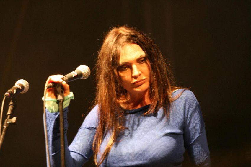 Anna Oxa, quali sono le sue canzoni più famose?