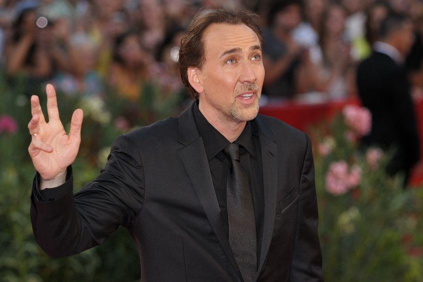 National Treasure 3, cosa sappiamo sul nuovo film con Nicolas Cage