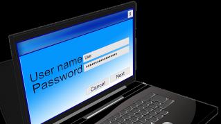 Basta con le password deboli, Microsoft non le accetta più