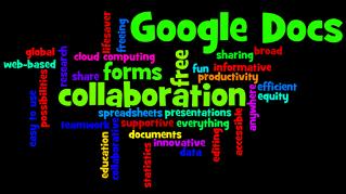 Le 5 migliori alternative a Google Docs per lavorare online