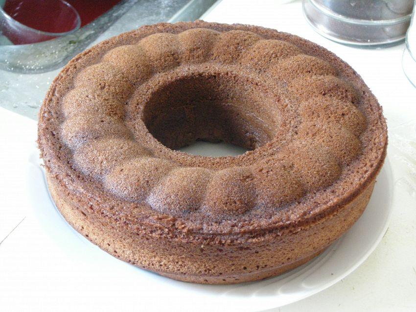 Torte Bimby senza burro e uova, 3 dolci ricette light