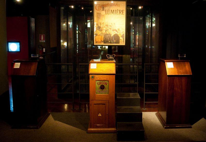Torino, Museo Nazionale del Cinema, prezzi e orari