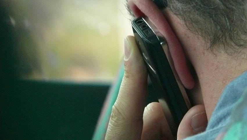 Nuova ricerca medica: le radiazioni dei cellulari sono pericolose