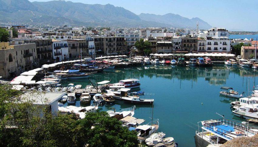 Storia di Cipro, isola capitale del Mediterraneo