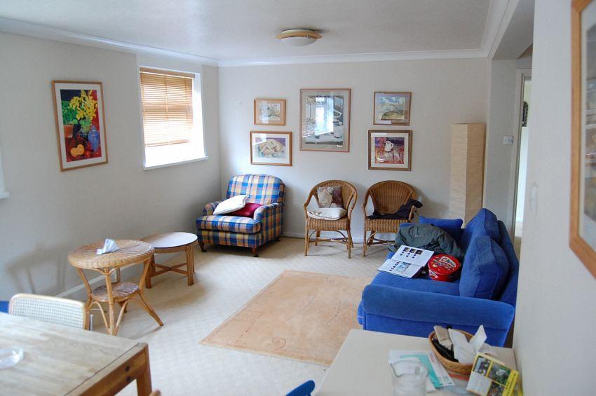 Pitturare casa, 5 consigli per esterni, porte e interni