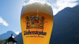 Sodastream realizza un sogno: trasformare l'acqua in birra