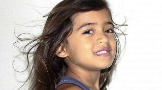 Capelli corti per bambini e bambine, i più divertenti