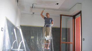 Quanto costa ristrutturare una casa? Ecco i preventivi più comuni