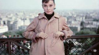 5 acconciature per capelli anni 50, il vintage è sempre di moda