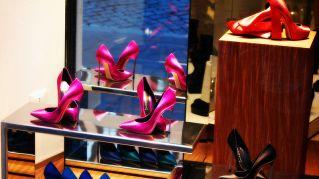 I tacchi fanno male? 6 consigli per combattere il mal di scarpe