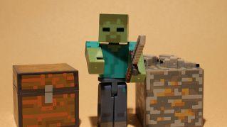 Chi è Surrealpower, lo youtuber specializzato in Minecraft
