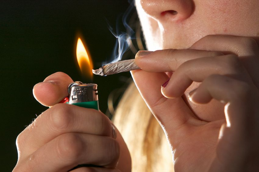 Come eliminare la nicotina dal corpo in poco tempo