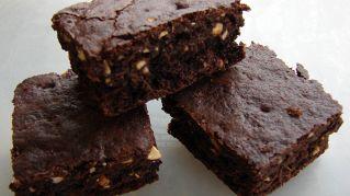 Come fare la torta brownies con il Bimby, golosità al cioccolato