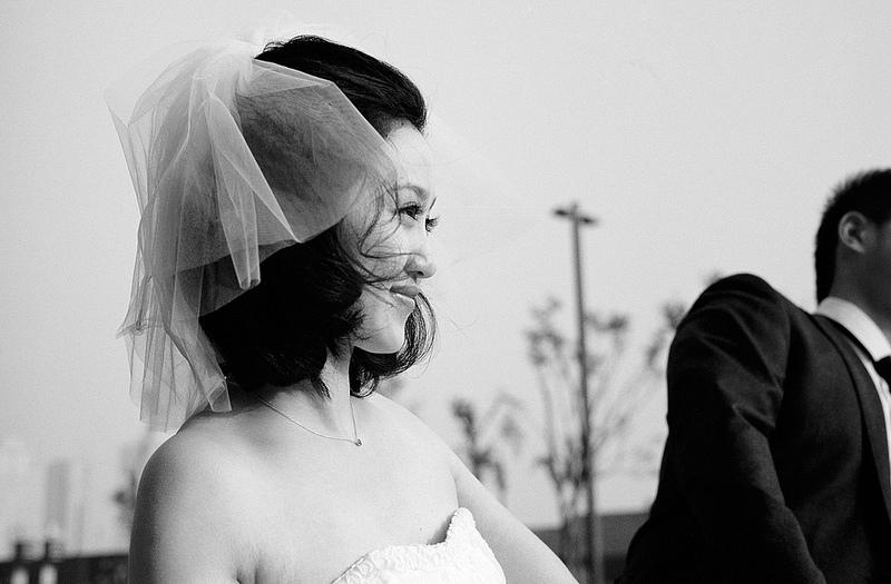 Qual è l'età ideale per sposarsi? Ve la dice la scienza