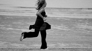Dimagrire con la corsa, come correre nel modo più efficace