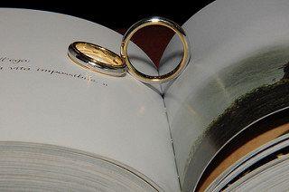 Che differenza c'è tra separazione e divorzio