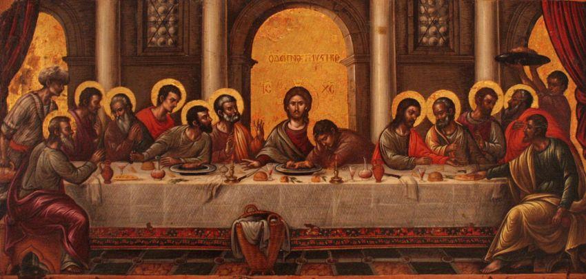 Che differenza c'è tra apostolo e discepolo