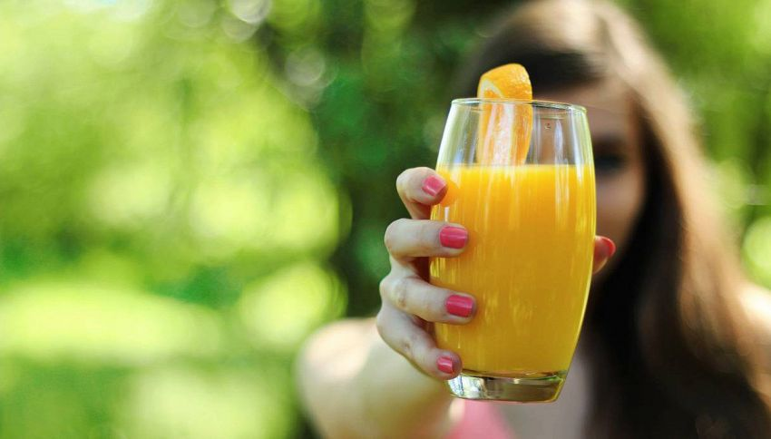 Carenza di vitamina C? Come scoprire se manca all'organismo