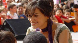 Chi è Giorgia Surina, attrice delle nostre serie tv più amate