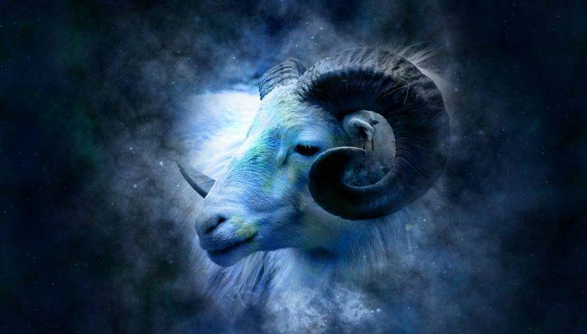 Zodiaco e segni di Fuoco, affinità e compatibilità con altri segni