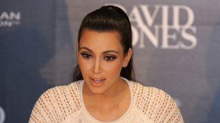 Chi è Kim Kardashian, regina del selfie, con e senza veli