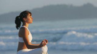 20 modi per eliminare in fretta stress e combattere l'ansia