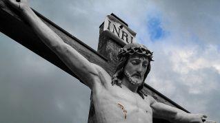 Che differenza c'è tra cattolici e ortodossi