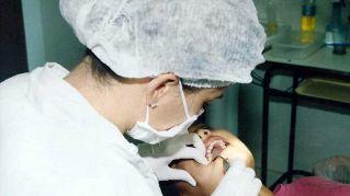 Che differenza c'è tra dentista e odontoiatra