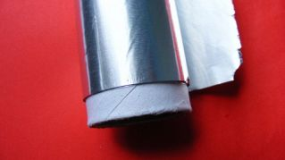 Come usare la carta di alluminio, 17 consigli pratici e originali