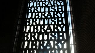 La British Library ha messo su Flickr un milione di immagini gratis
