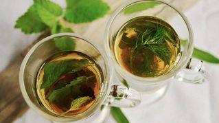 Come curare la sinusite con comuni rimedi naturali