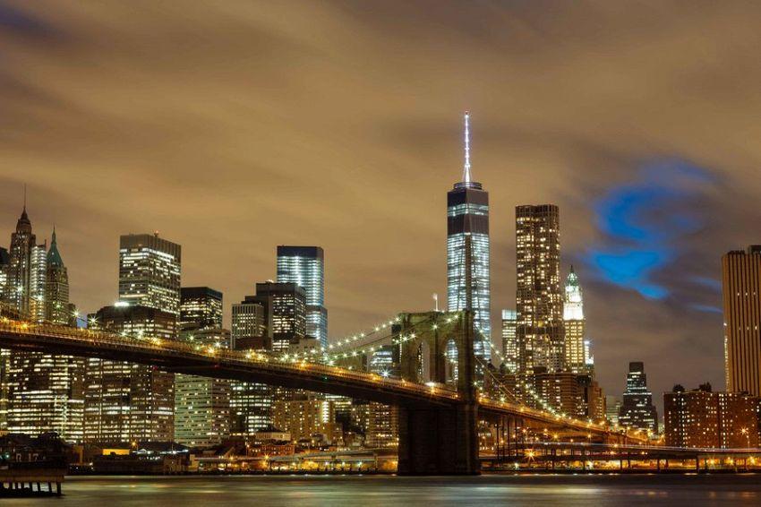 Viaggio a New York, quanto costa una vacanza nella Grande Mela?
