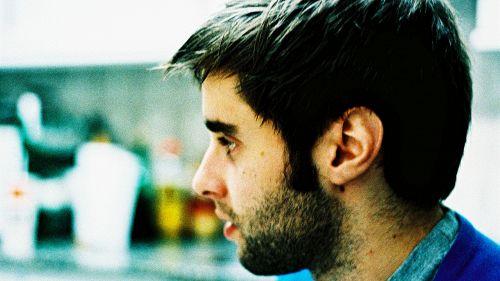 Barba sì o barba no? Tutto quello che dovete sapere