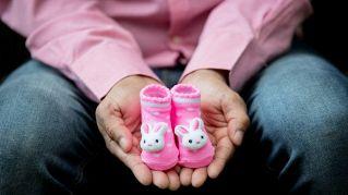 Diventare papà, 5 qualità del papà perfetto per i suoi figli