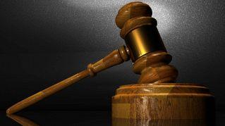 Educazione civica: che differenza c'è tra diritto e dovere