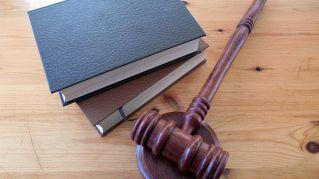 Diritto: che differenza c'è tra delibera e determina