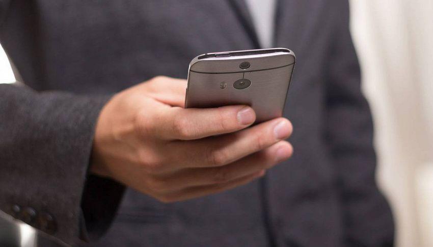 Connettività: che differenza c'è tra 3G e 4G