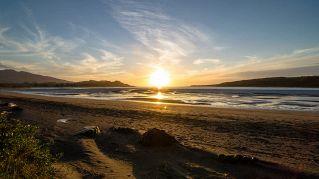 Fotografare i tramonti, come catturare anche l'emozione
