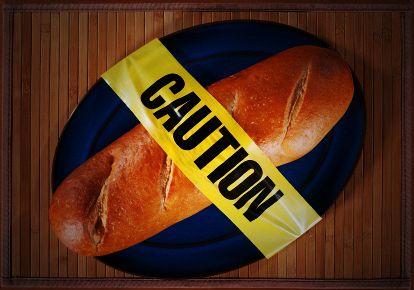 Sei intollerante a qualche cibo? Ecco come scoprirlo