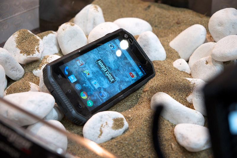 Smartphone perso o rubato? Quattro modi per rintracciarlo