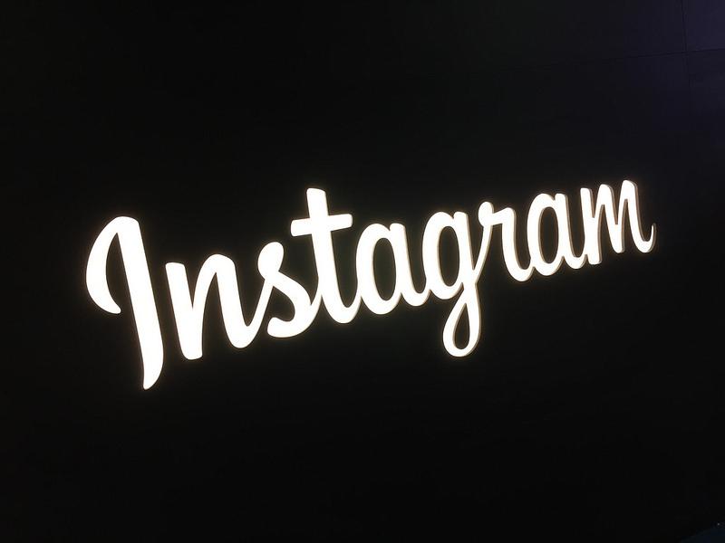Instagram: in cosa consiste il nuovo algoritmo