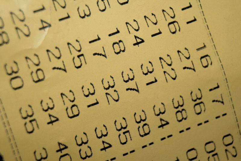 Numeri, cabala e predizioni, qual è la loro origine