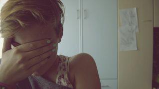 L'ignoranza e la stupidità sono le migliori cure contro l'ansia