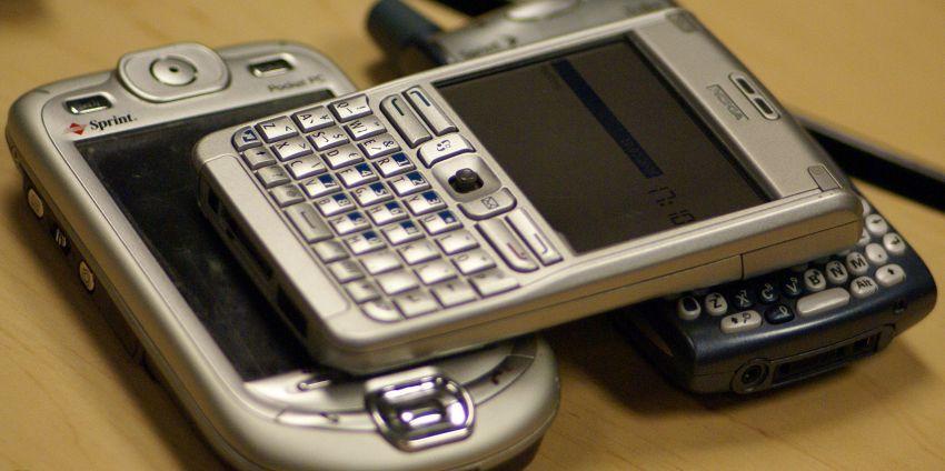 7 errori da evitare quando mettete il telefono in carica