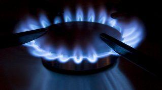 Che differenza c'è tra gas metano e gpl in chimica