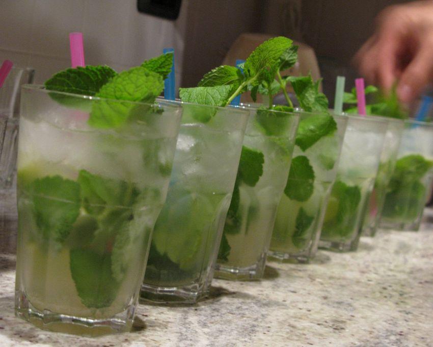 Come preparare il mojito analcolico: il gusto senza i limiti dell'alcol